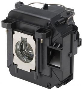 Lamp Unit ELPLP60 - V13H010L60