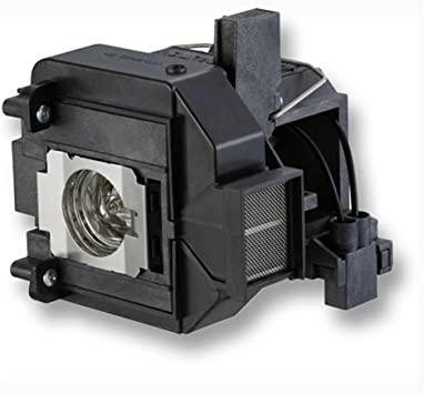 Lamp Unit ELPLP69 pro TW9000/TW7000 - V13H010L69