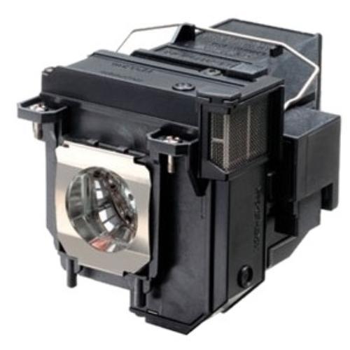 Epson lampa ELPLP80 - EB-58x/59x (245W) - V13H010L80