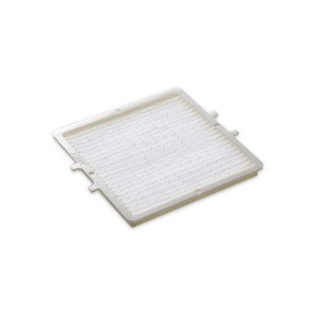 Air Filter (ELPAF15)