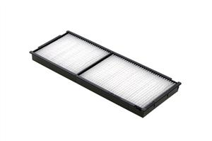 Air Filter Set EB-G Series