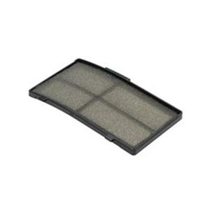 Air Filter Set (ELPAF25)