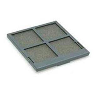 Air Filter Set (ELPAF27)