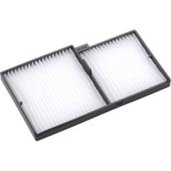 Air Filter Set (ELPAF29)