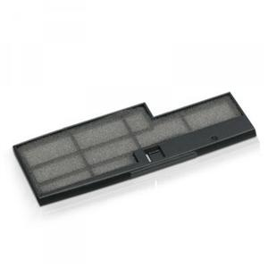 Air Filter Set (ELPAF31)