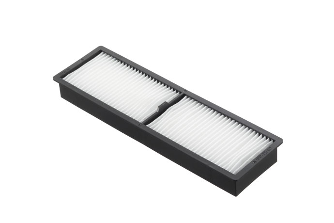 Air Filter - ELPAF43 - EB-G6xxx Series