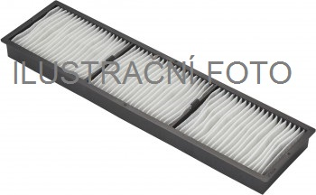 Epson Air Filter - ELPAF51 - EB-L1000 series