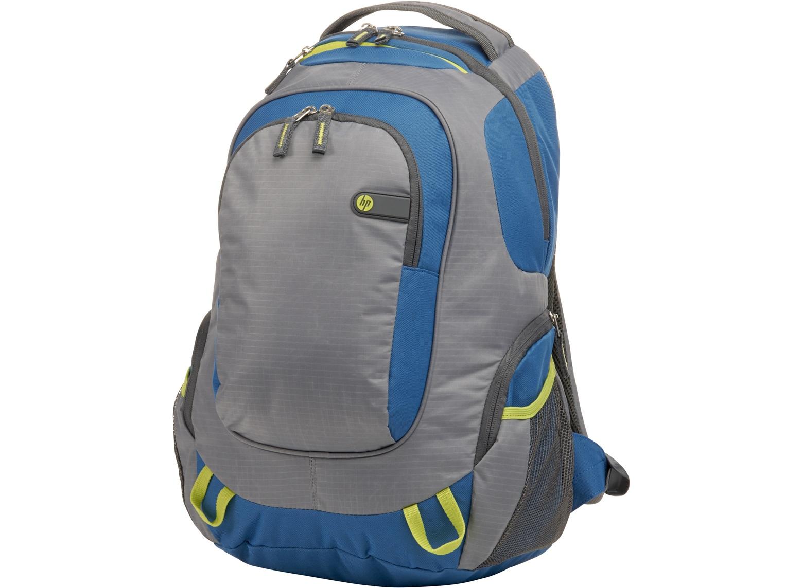 HP 39.6 cm (15.6'') Outdoor SportBackpack