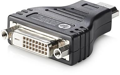 HP redukce HDMI na DVI