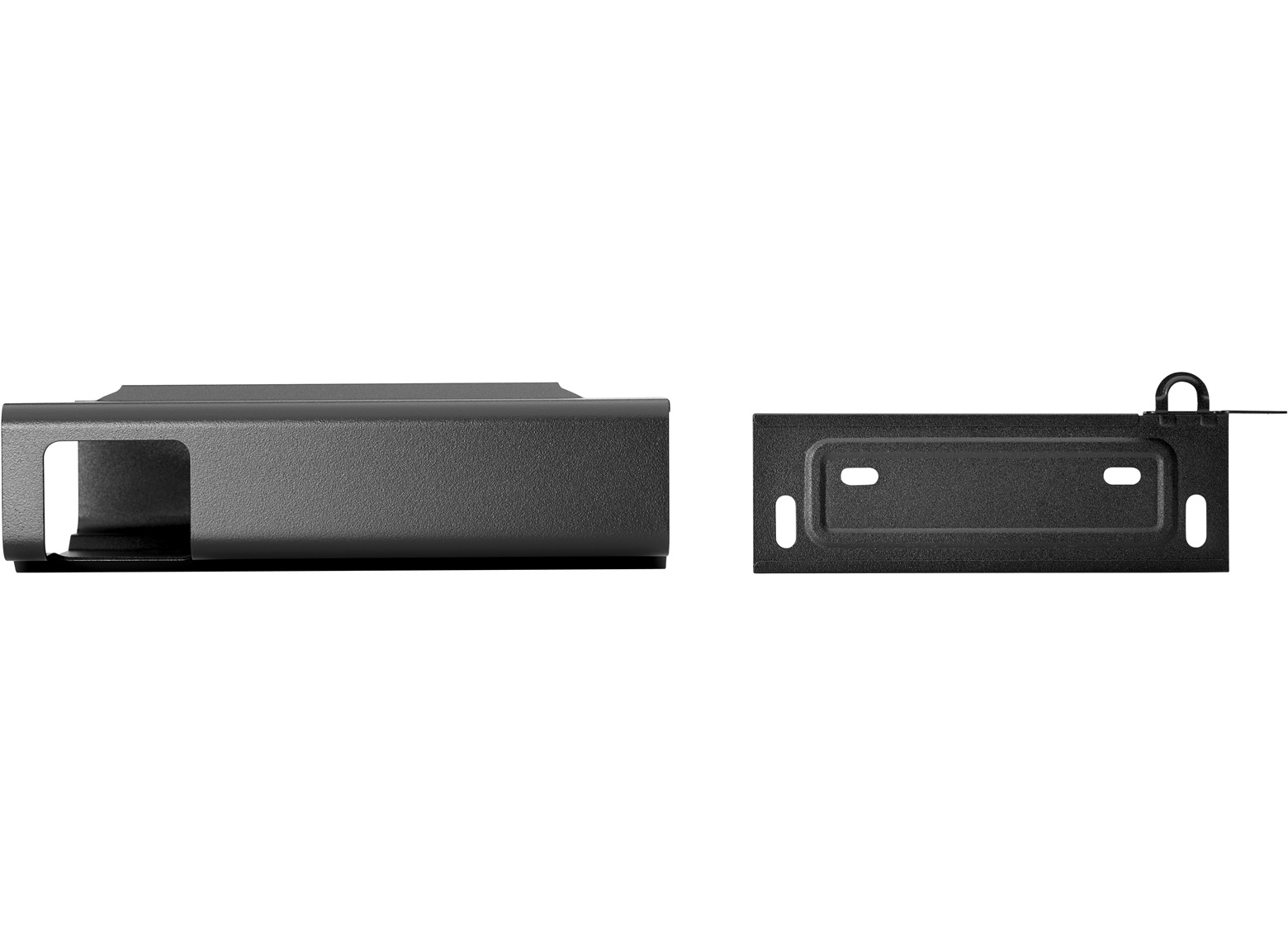 HP Desktop Mini Security/Dual Vesa Sleeve VESA LCD HP renew
