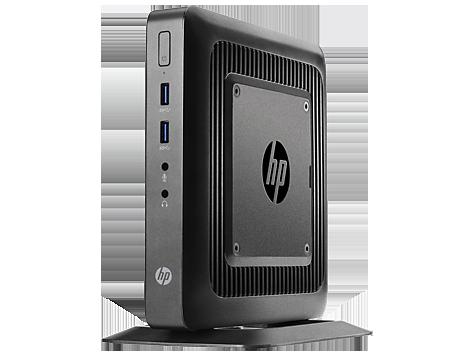 HP t520 W8 16GF/4GR