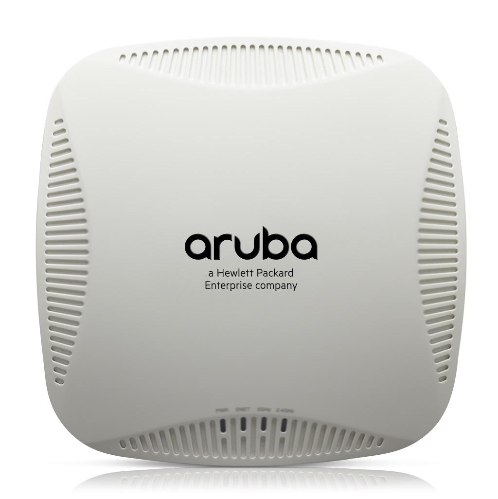Aruba AP-205 Wireless AP