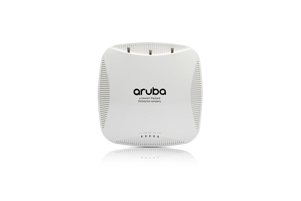Aruba AP-224 Wireless AP