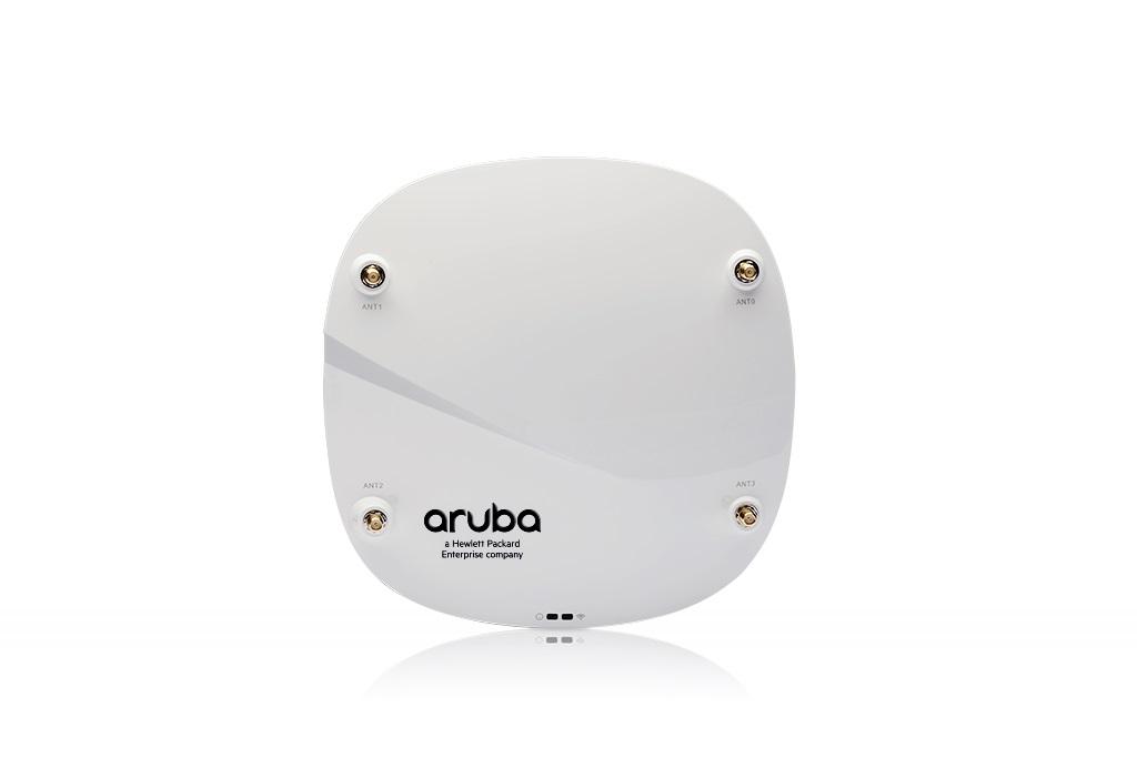Aruba AP-324 Wireless AP
