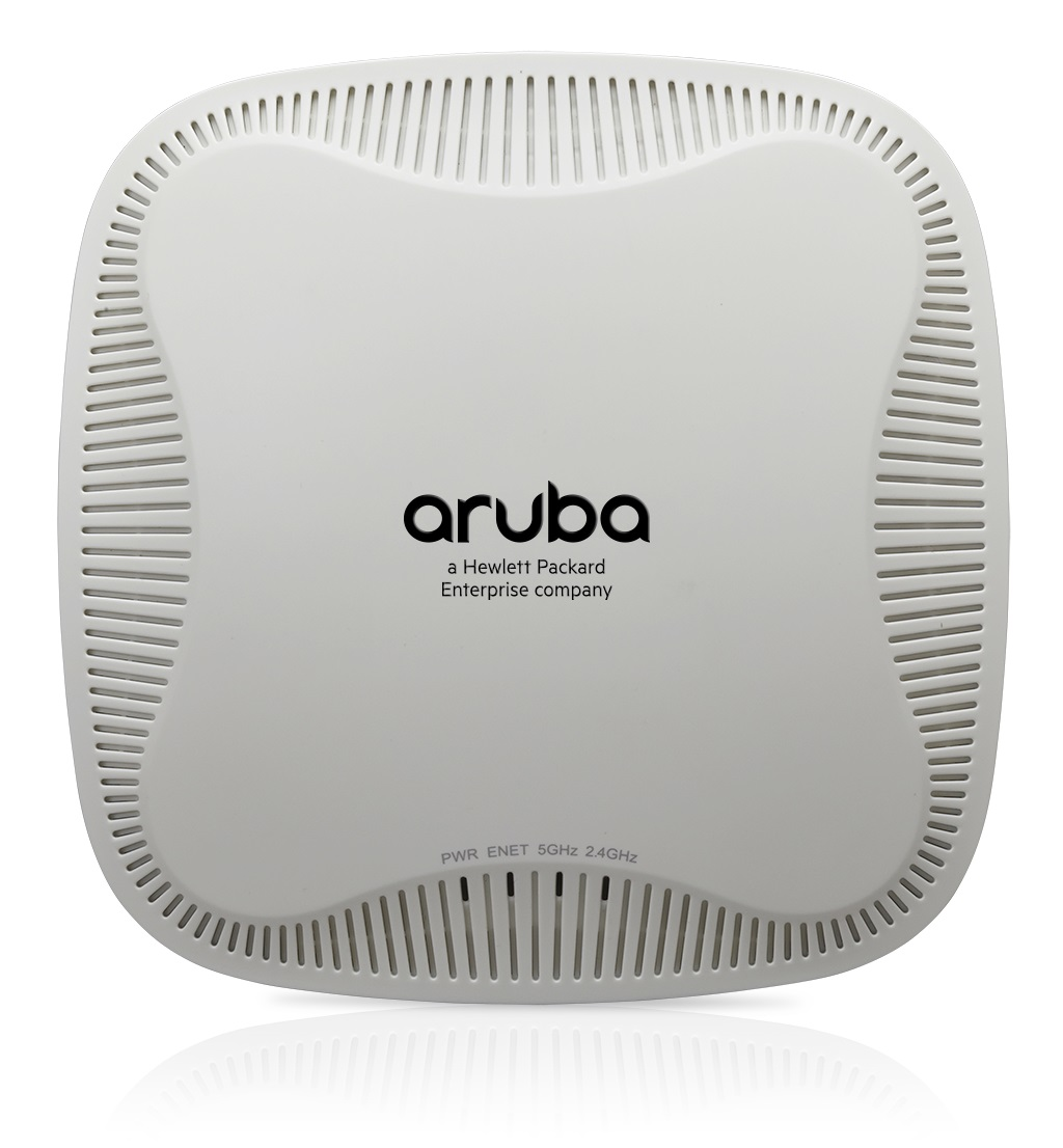 Aruba Instant IAP-103 Wireless AP