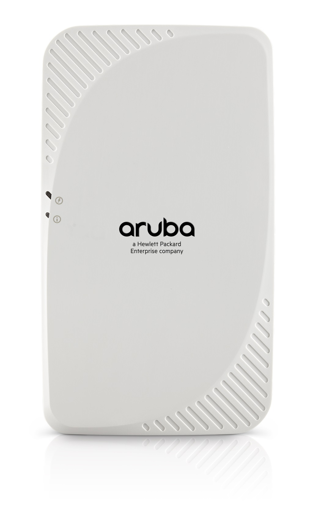 Aruba IAP-205H Wireless AP - Hospitality