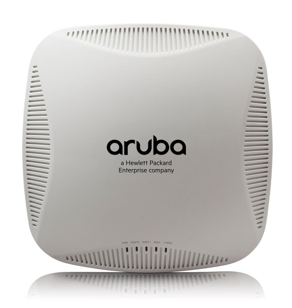 Aruba Instant IAP-225 Wireless AP