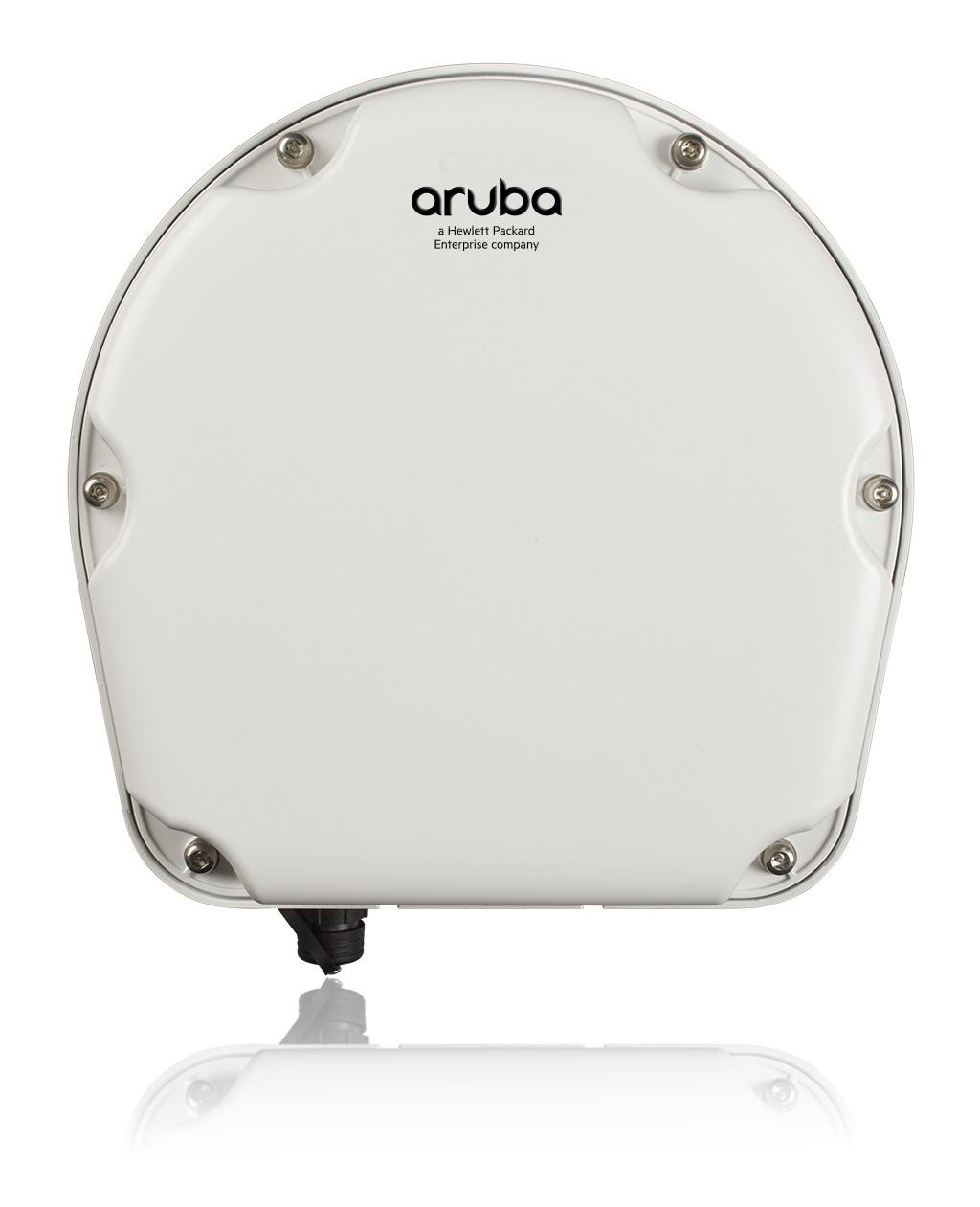 Aruba Instant IAP-277 Outdoor Wireless AP