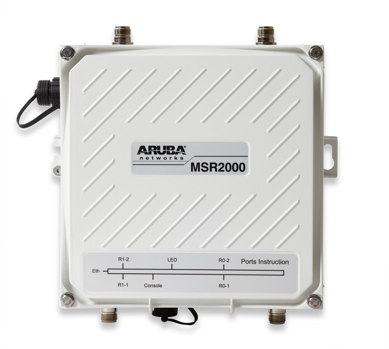 MSR2000, dual 2x2 11N radio, 320mW, PoE
