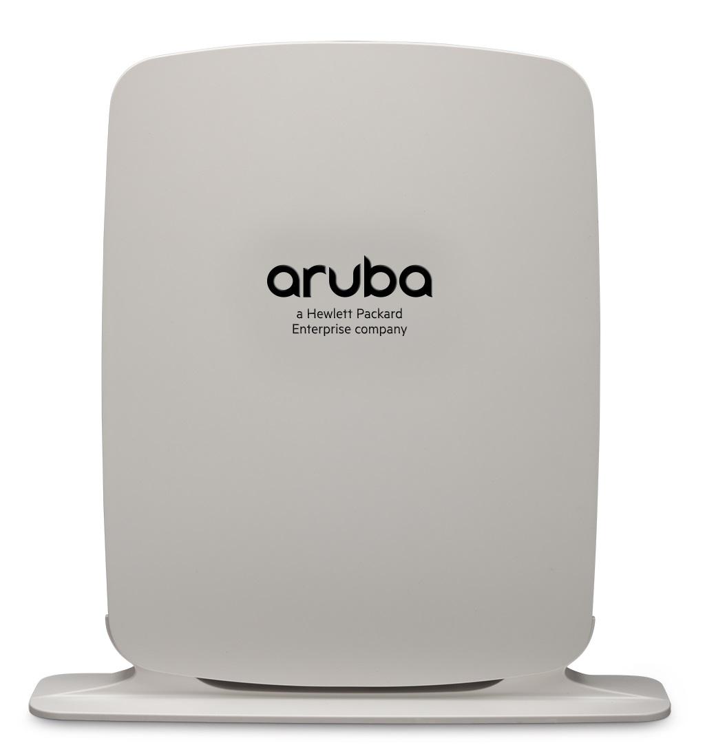Aruba RAP-155P Remote AP