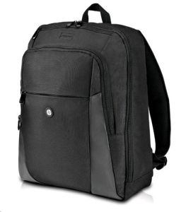HP Essential Backpack 15,6