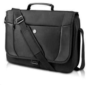 HP Essential Messenger Case 17,3