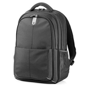 HP Professional Backpack 15,6""