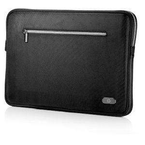 HP Ultrabook Black Sleeve 15.6
