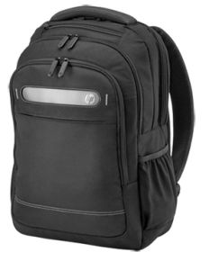 HP Business Backpack - 43,9 cm (17.3