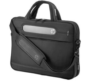 HP Business Slim Top Load Case 14,1