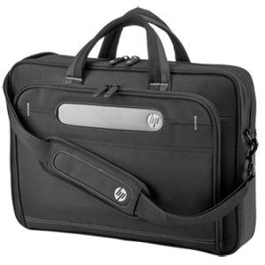 HP Business Top Load Case (up to 15.6