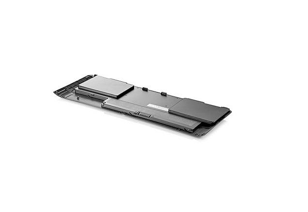 HP OD06XL Long Life Notebook Battery (Revolve)