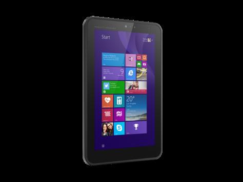 HP Pro Tablet 408 G1 8