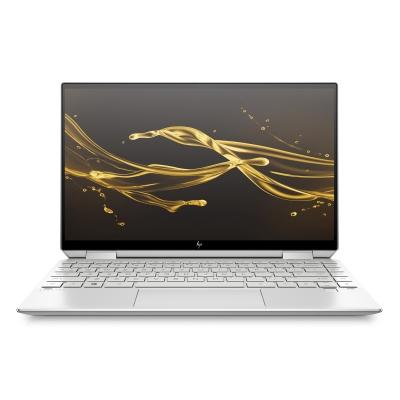 HP Spectre x360  13-aw0109nc/i5-1035G/8/1+32/W10H6