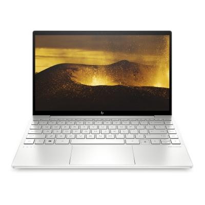 HP ENVY  13-ba0004nc/i7-10510/16GB/1TB/W10H6