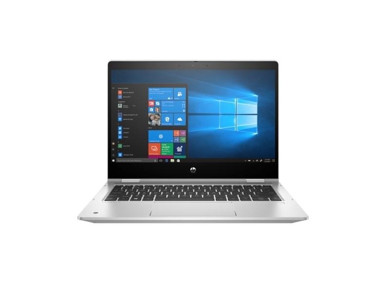 HP ProBook x360 435 G7 13,3'' R7-4700U/16G/512/W10P