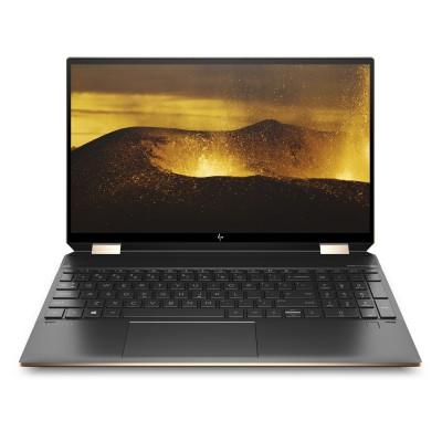 HP Spectre x360 15-eb0000nc i7-10510U/16/512+32