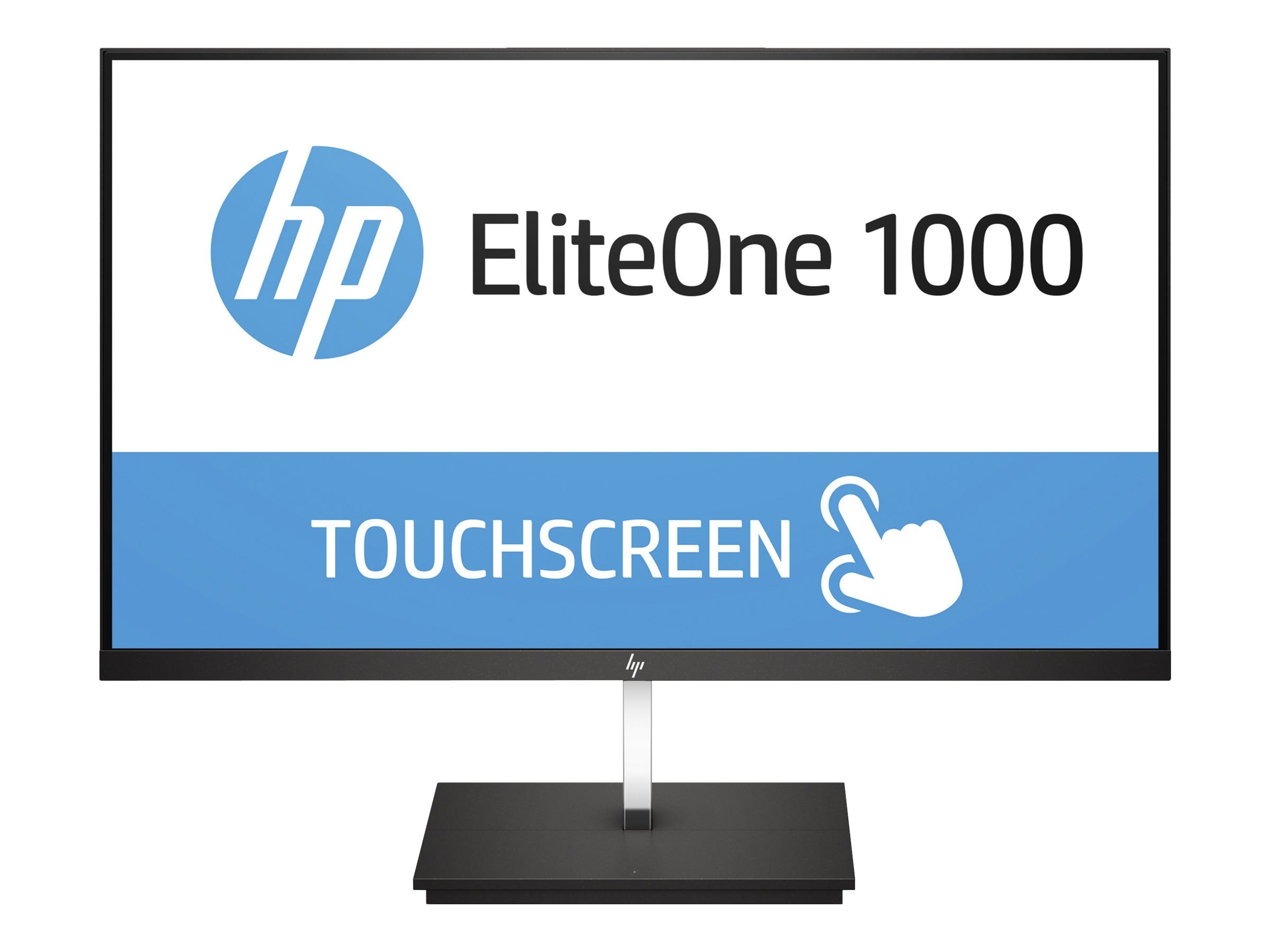 HP EliteOne 1000 23.8'' Touch 1920x1080/1000:1