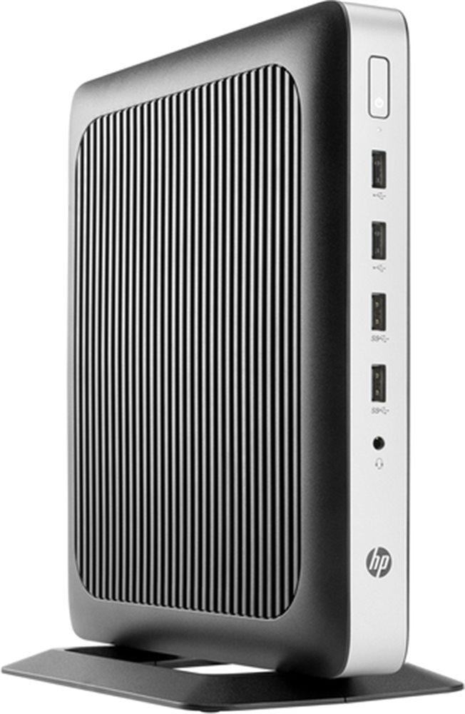 HP t630 W10 32GF/8GR TC