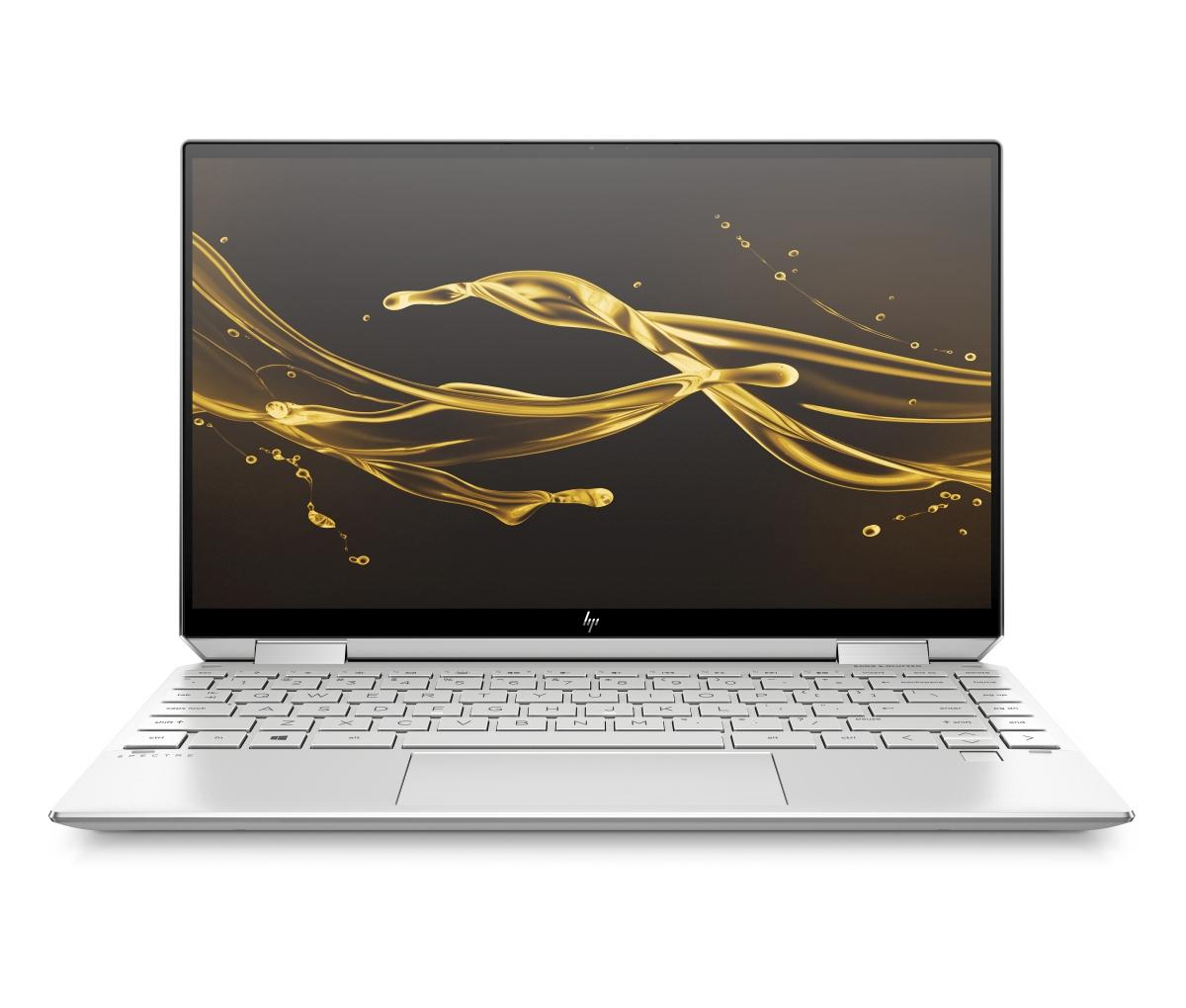 HP Spectre x360 13-aw2002nc i7-1165G7/16/512+32/ - 309M8EA#BCM