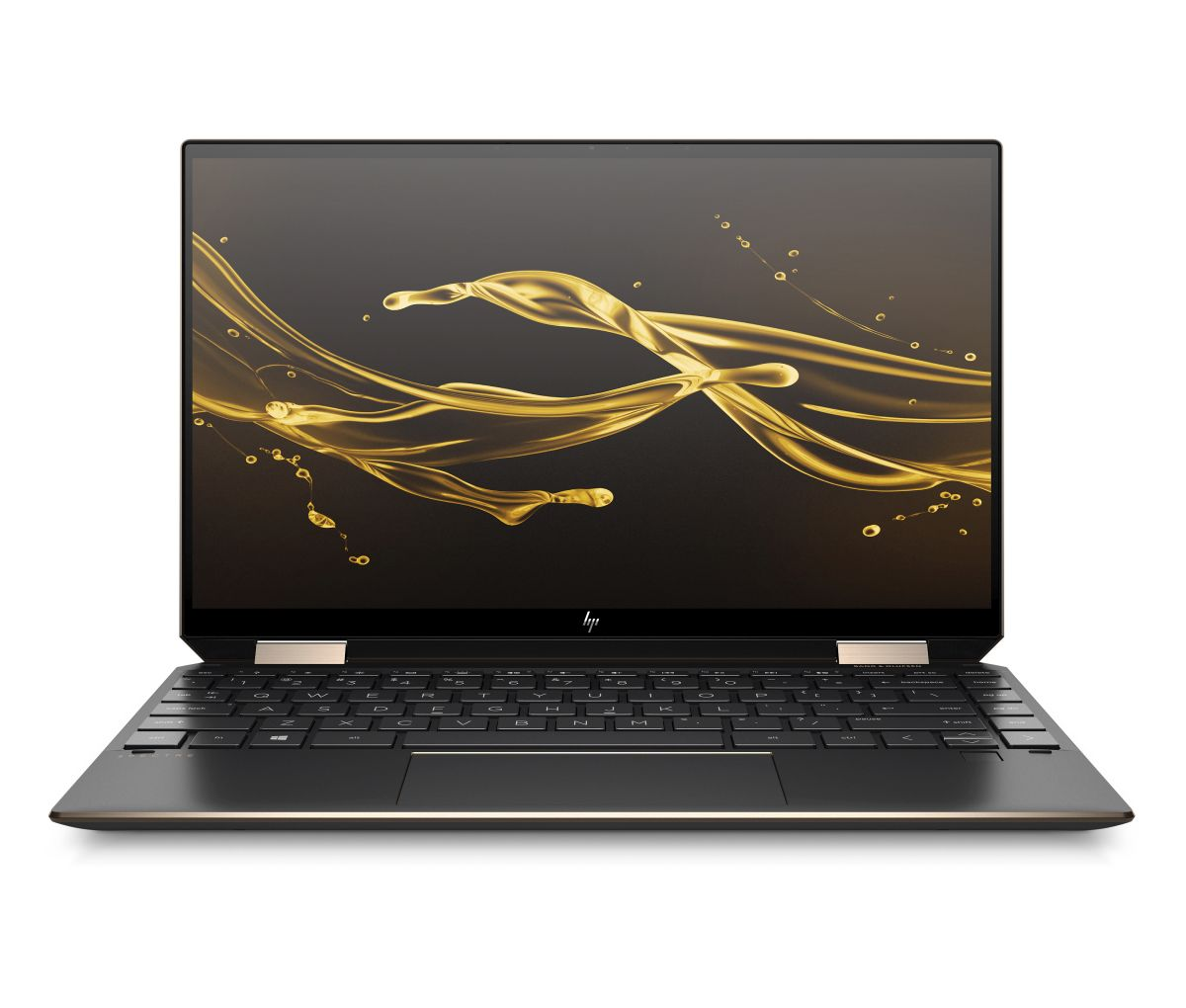 HP Spectre x360 13-aw2004nc i7-1165G7/16/1TB+32/ - 309M9EA#BCM