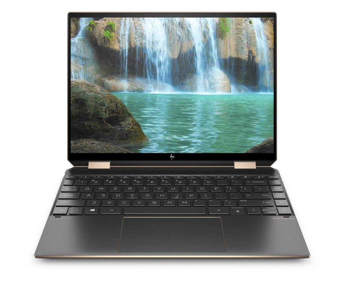 HP Spectre x360 14-ea0003nc i7-1165G7/16/1TB+32/ - 309N2EA#BCM