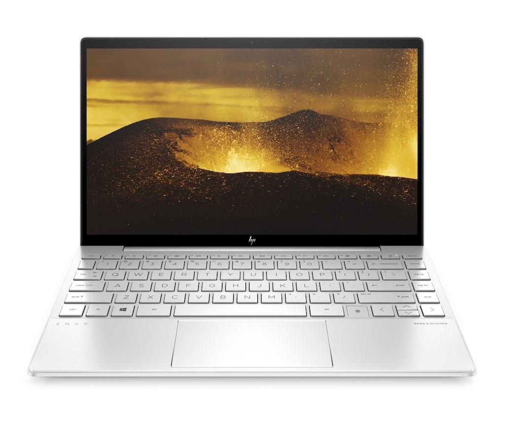 HP ENVY 13-ba1001nc i5-1135G7/16/1TB/W10 - 31C83EA#BCM