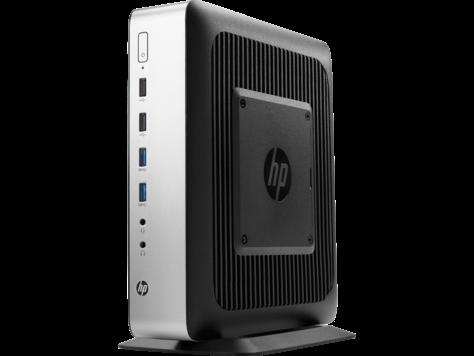 HP t730/W10/64GF/8GRG TC