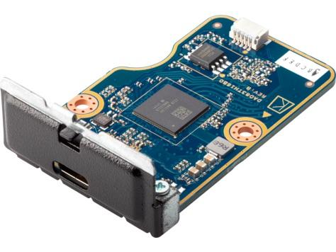 HP Type-C USB 3.1 G2 PD Flex IO
