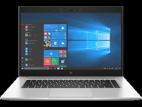 HP EliteBook 1050 G1 FHD i7-8750H/16GB/512GGB/NVIDIA GTX1050/HDMI/WIFI/BT/MCR/3RServis/W10P