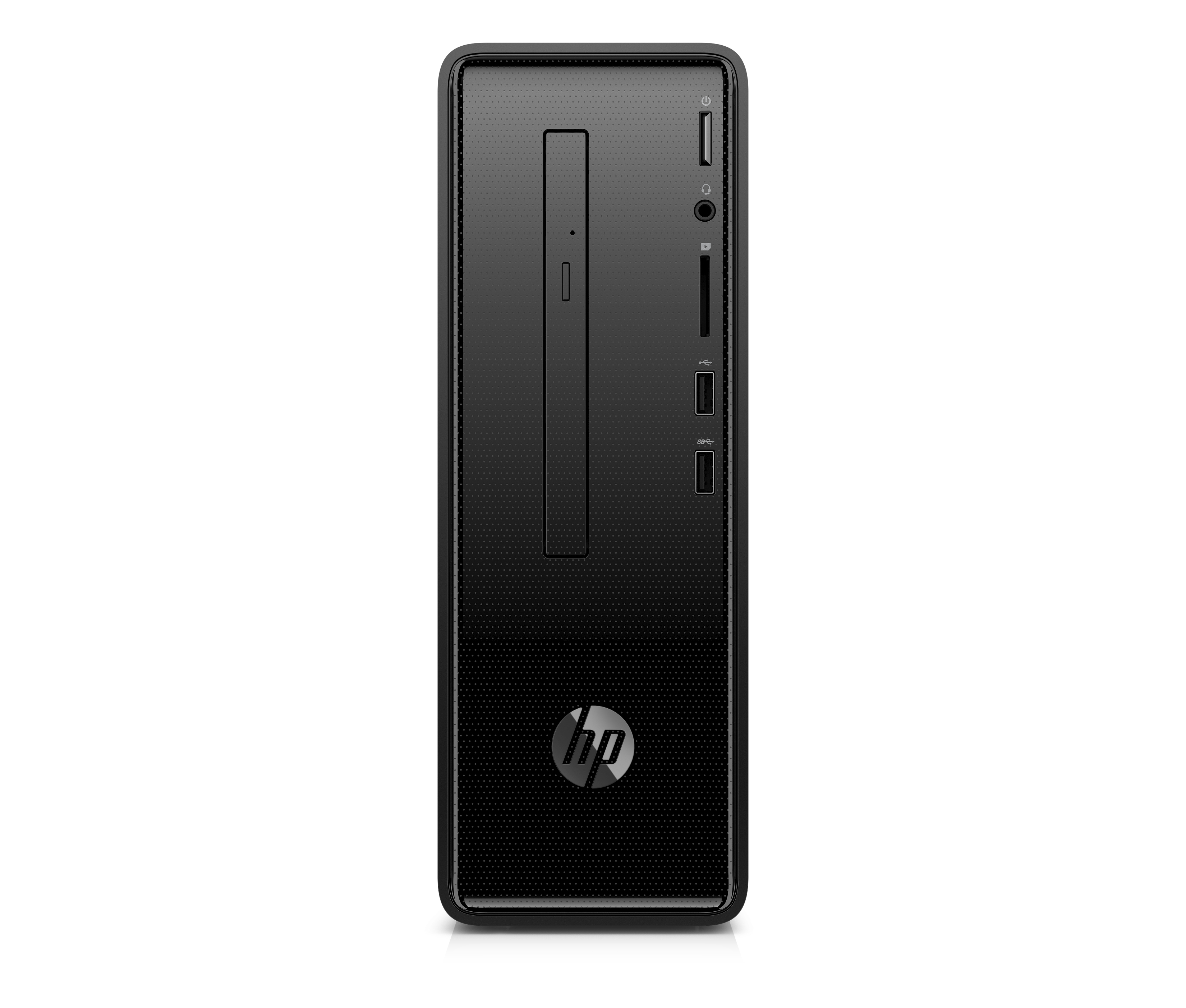 HP 290-p0006nc i5-8400/8GB/1TB+128SSD/DVD/2RServis/W10