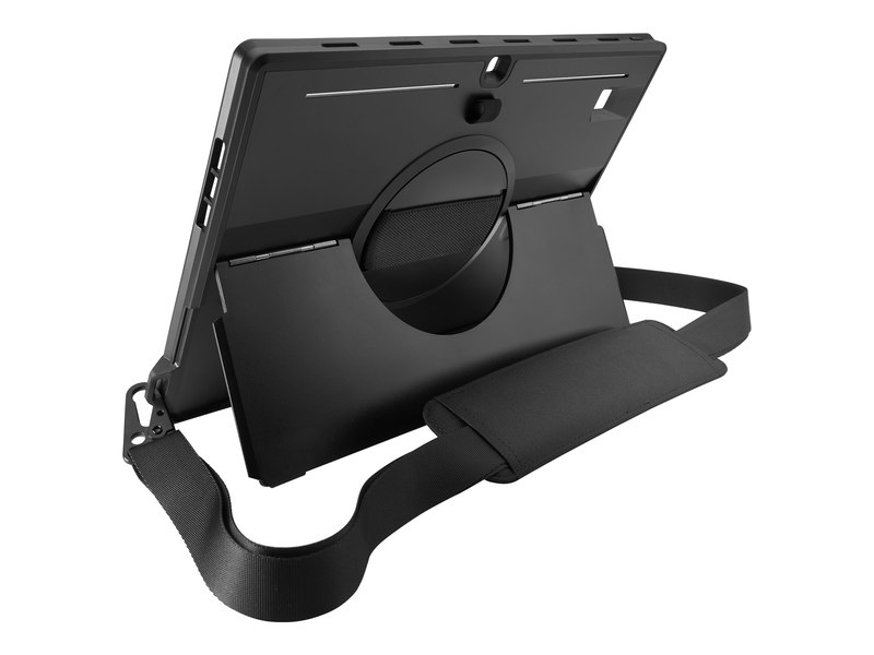 HP x2 1013 G3 Case