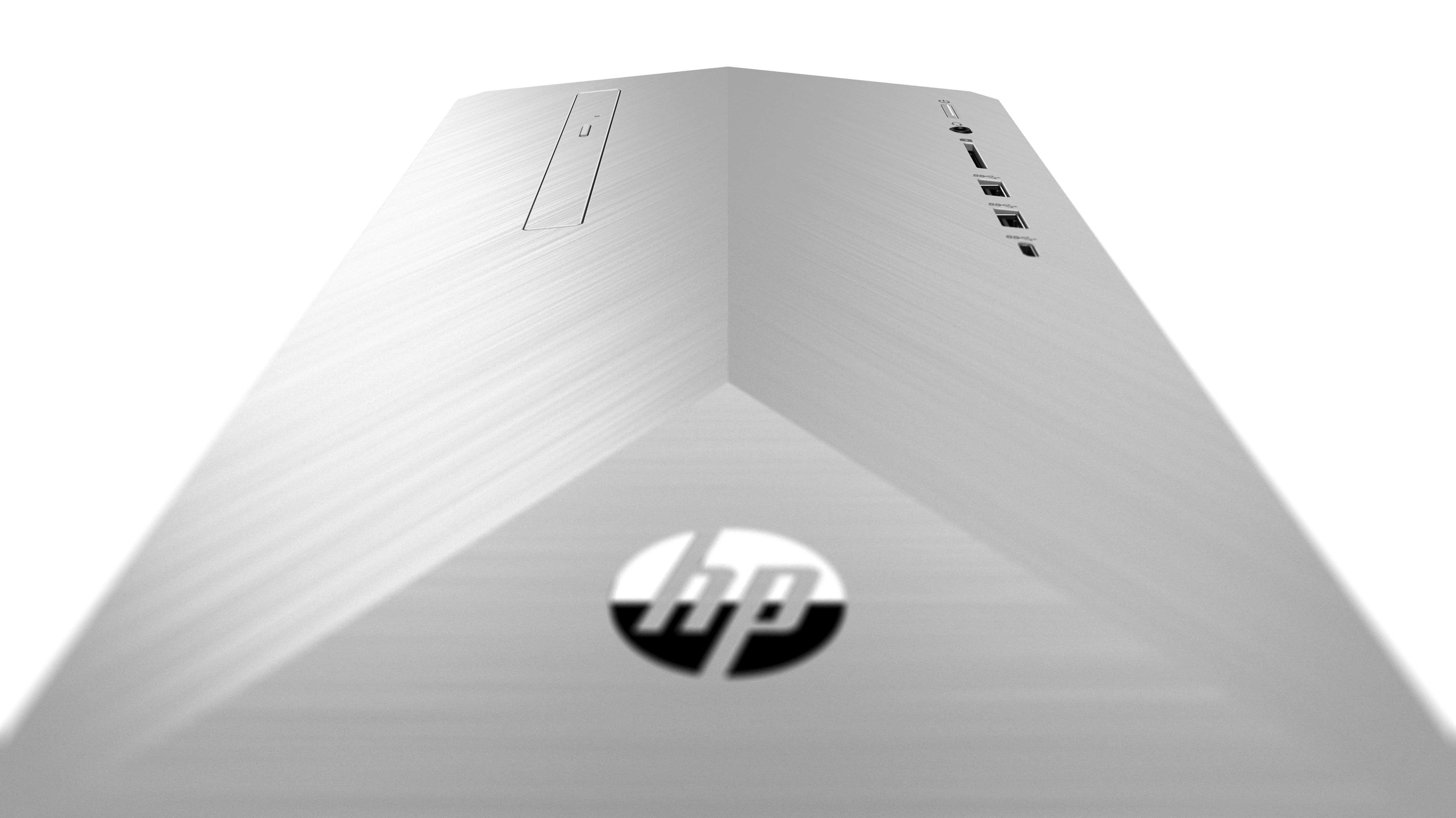 HP 595-p0013nc ryzen5-2600/16GB/1TB+256S/ATI/DVD/2RServis/W10