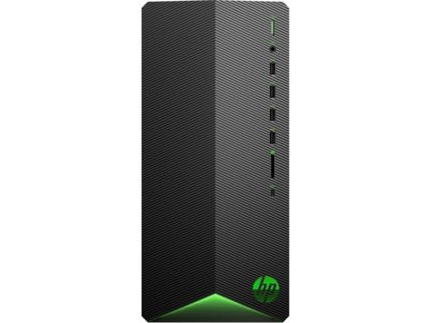 HP Pav Gaming TG01-1007nc i7-10700F/16/512/3060Ti - 4R5F1EA#BCM